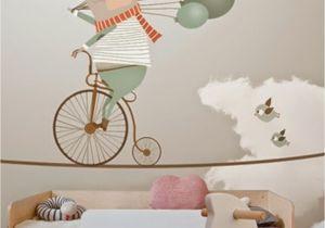 Pin Up Girl Wall Mural Pin On Little Girl S Room