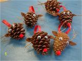 Pine Cone Coloring Page 36 Brilliant Diy Decoration Ideas with Pinecones