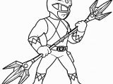 Pink Power Ranger Coloring Pages Mighty Morphin Power Rangers Coloring Pages Cool Coloring Pages