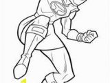 Pink Power Ranger Coloring Pages Pink Power Rangers Coloring Pages Sbmass