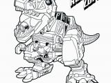 Pink Power Ranger Coloring Pages Red Zord Download them All