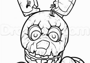 Pinky Dinky Doo Coloring Pages Freddy Krueger Coloring Pages Awesome Freddy Coloring Pages