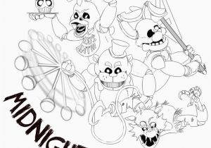 Pinky Dinky Doo Coloring Pages Freddy Krueger Coloring Pages Best 22 Freddy Coloring Pages