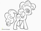Pinky Pie Coloring Pages Pinkie Pie Coloring Page Amazing Stock My Little Pony Coloring Page