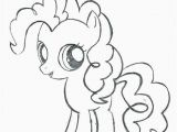 Pinky Pie Coloring Pages Pinky Pie Coloring Page Pinkie Pie Coloring Page Amazing Stock My