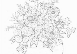 Pinterest Coloring Pages for Adults ✖️flowers Coloring Pages✖️more Pins Like This E at