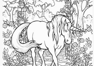 Pinterest Coloring Pages for Adults Adult Coloring Page From the Coloring Book Goddesses