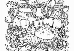 Pinterest Coloring Pages for Adults Free Printable Coloring Pages for Adults Fall 102 Best