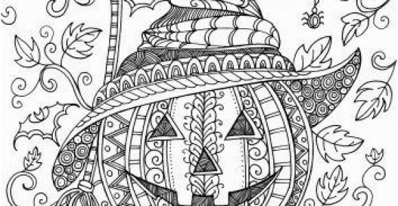 Pinterest Coloring Pages for Adults the Best Free Adult Coloring Book Pages