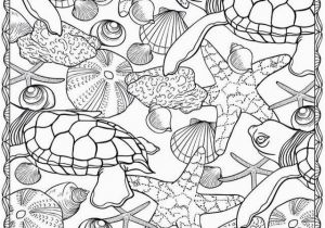 Pinterest Coloring Pages for Adults Turtle Doodle Adult Coloring Book Pagesmore Pins Like This