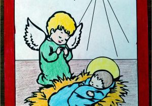 Pinterest Precious Moments Coloring Pages 2019 Thanksgiving Angel Coloring Pages