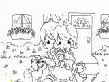 Pinterest Precious Moments Coloring Pages Children Colouring Paper 12 Eco Coloring Page