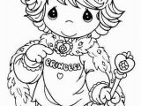 Pinterest Precious Moments Coloring Pages Coloring Pages Precious Moments Crafts Pinterest