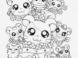 Pinterest Precious Moments Coloring Pages Free Anime Coloring Pages Stunning 8 Halloween Coloring Pages Free