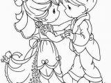 Pinterest Precious Moments Coloring Pages Pin Od Marzena Olejnik Na Walentynki Pinterest