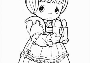 Pinterest Precious Moments Coloring Pages Precious Moments Coloring Picture Templates Pinterest