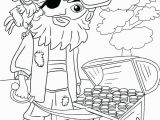 Pirate Coloring Pages for Kids Printable Coloring Pages Pirate Ship – Beginnerukulelefo