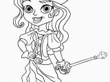 Pirate Coloring Pages for Kids Printable Pin by Brid Te Steele On Pirate Birthday