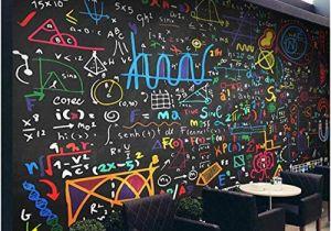 Pirate Map Wall Mural Mbwlkj Abstract Geometric Wallpaper Mathematical formula