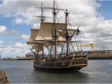 Pirate Ship Wall Mural Pirate Ship Wallpaper High Quality and