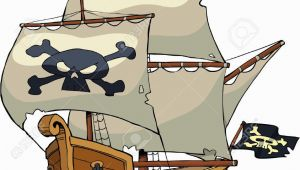 Pirate Ship Wall Murals Image Result for Pirate Ship Cartoon Background