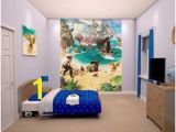 Pirate Wallpaper Murals Children S Wall Murals