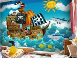 Pirate Wallpaper Murals Pin by Jessie Campbell On Academy Pinterest