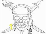 Pirates Of the Caribbean Coloring Pages Disney Pirates Of the Caribbean Coloring Pages Hellokids