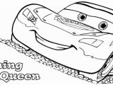 Piston Cup Coloring Page Beautiful Piston Cup Coloring Page Stock Printable Coloring Pages