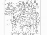 Piston Cup Coloring Page Piston Cup Coloring Page Inspirational Days Creation Coloring Pages
