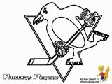 Pittsburgh Penguins Logo Coloring Page Pin by Becky Wooler On Fun for the Boys Pinterest