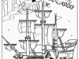 Pittsburgh Pirates Coloring Pages Free Disney Pirate Coloring Pages