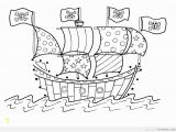 Pittsburgh Pirates Coloring Pages Free Pirate Ship Coloring Page Best Pirates Coloring Page Coloring