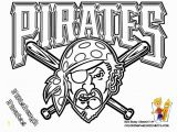 Pittsburgh Pirates Coloring Pages Free Pittsburgh Drawing at Getdrawings