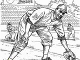 Pittsburgh Pirates Coloring Pages Free Pittsburgh Pirates Coloring Pages Eskayalitim