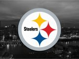 Pittsburgh Steelers Wall Murals Steeler Wallpaper Backgrounds 76 Pictures
