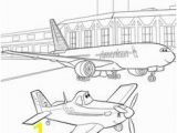 Pixar Planes Coloring Pages 234 Best Disney Coloring Pages Images