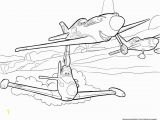 Pixar Planes Coloring Pages Planes Coloring Pages 16