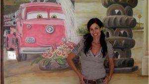 Pixar Wall Murals Pixar Cars Wall Mural Kids