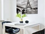Pixers Wall Murals Reviews 42 Best Wall Décor Architecture Images