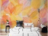 Pixers Wall Murals Reviews 7 Best Autumn Wall Murals Images