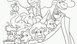 Pixi Coloring Pages Pixi Coloring Pages Album Coloriage Enfant Elegant Coloring Pages Le