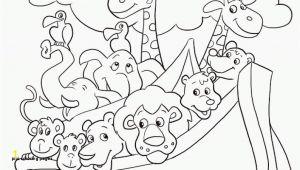 Pixi Coloring Pages Pixi Coloring Pages Album Coloriage Enfant Elegant Coloring Pages Le