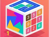 Pixpaint – Number Coloring iTunes Pixpaint Number Coloring On the App Store