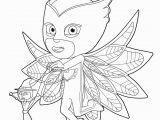 Pj Masks Free Printable Coloring Pages Pj Masks Kids Coloring Pages Pj Masks Coloring Pages
