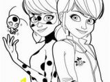 Plagg Miraculous Coloring Pages 83 Best Olivia S 4th Images