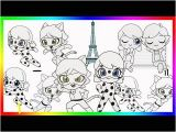 Plagg Miraculous Coloring Pages Ladybug Coloring Book Miraculous Ladybug Kwami