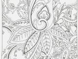 Plain Pumpkin Coloring Pages Blank Pumpkin Coloring Page