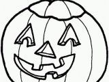 Plain Pumpkin Coloring Pages Blank Pumpkin Coloring Pages Fresh Lovely Coloring Halloween