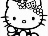 Plane Coloring Pages Hello Kitty Coloring Pages Free Coloring Book Pages Hello Kitty Free